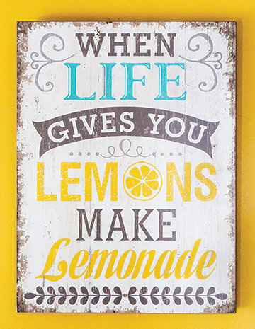 lemon-sign_1271