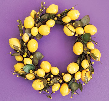 lemon-wreath_0892