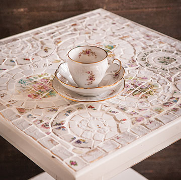 Mosaic_Table-3734