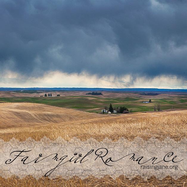 farm-romance_9775