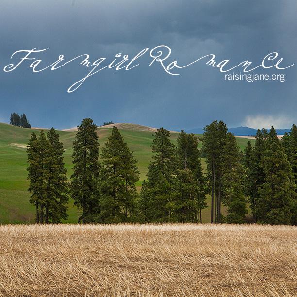 farm-romance_9828