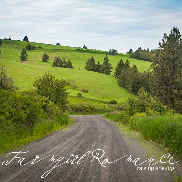 farm-romance_6792-s