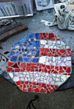 sherrilyn-mosaics_7-10-17