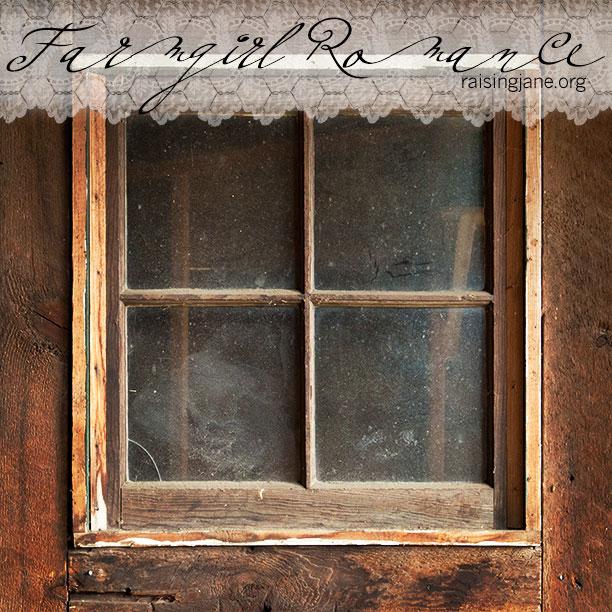 farmgirl-romance_0322