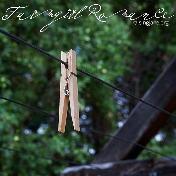 farmgirl-romance_0665