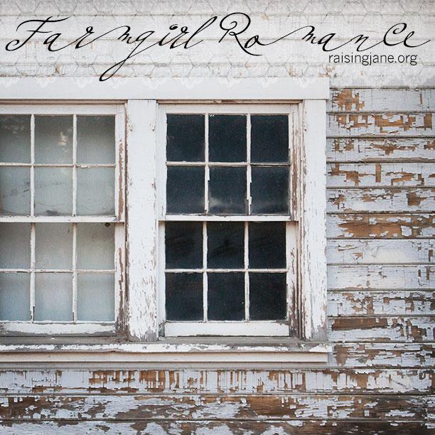 farmgirl-romance_1635