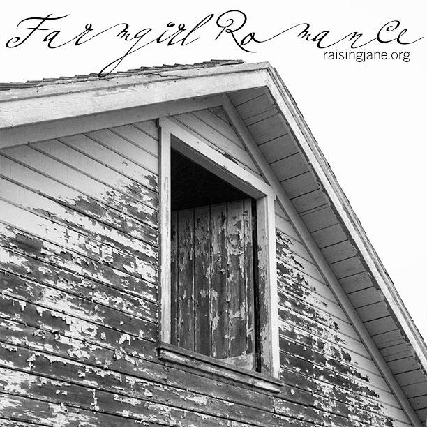 farmgirl-romance_1648