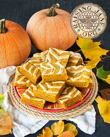 pumkin-blondies_4102