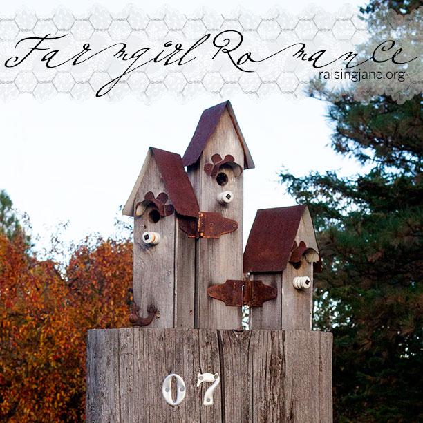 birdhouse_7045