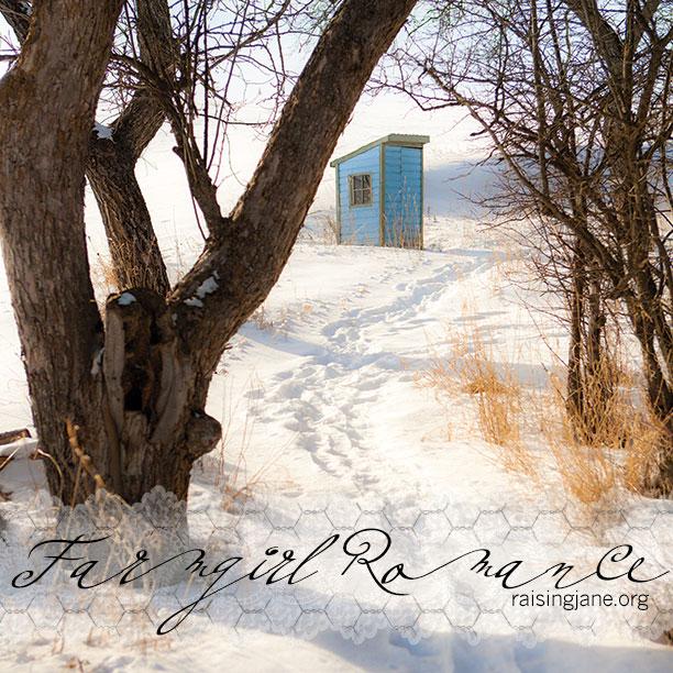farmgirl-romance_4496