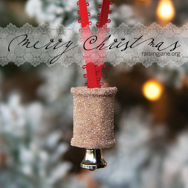 merry-christmas-eve-2256