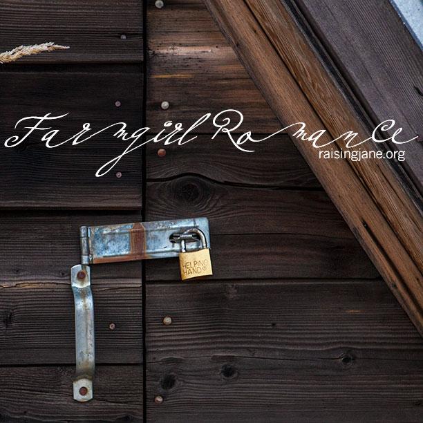fg-romance_9587