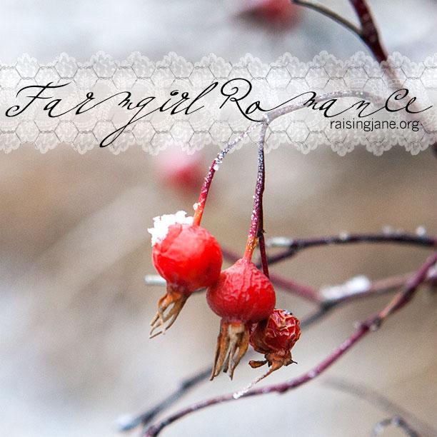 fg-romance_9624
