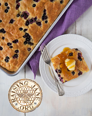 huckleberry-baked-pancake-cropped_9867