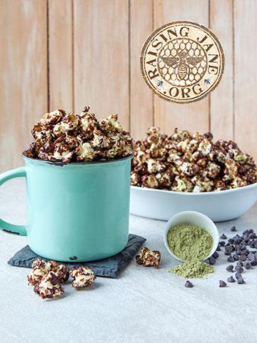 chocolate-matcha-popcorn-low_8929