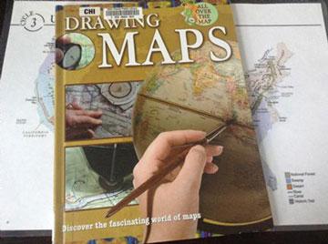 erin-mcbride_geography-beginner2