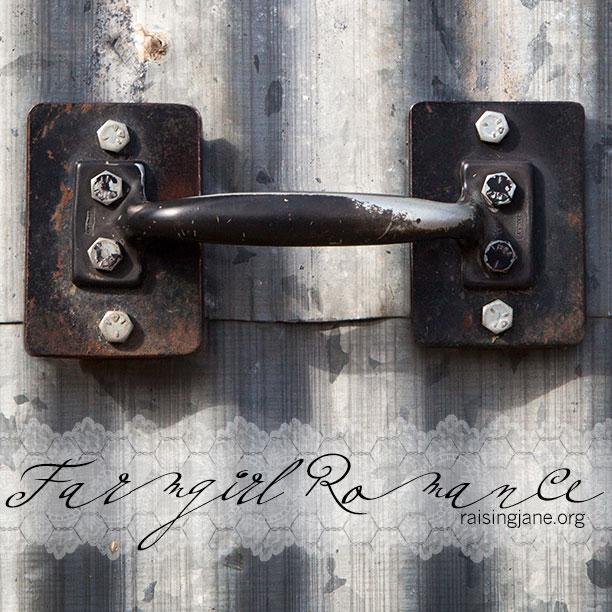 fg-romance-handle_9714
