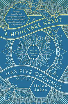 honeybee-heart