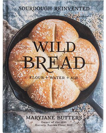 wild-bread