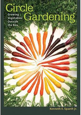 circle-gardening